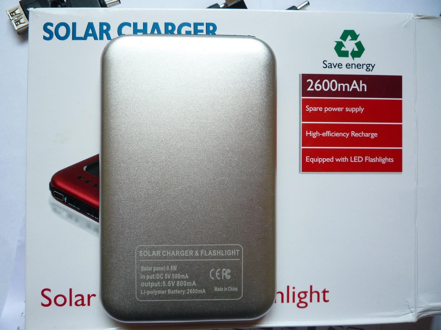 принципиальная электрическая схема colar charger